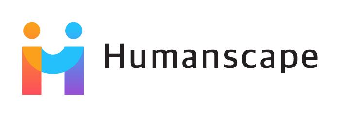 humanscape-horiz