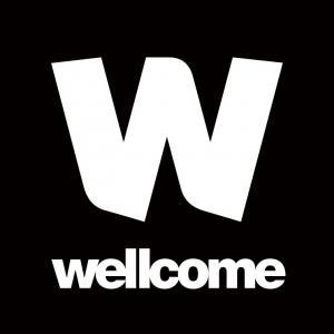 wellcomelogo